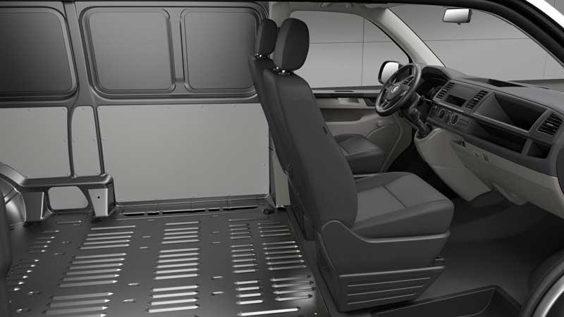 vw t5 t6 kastenlanger radstand summermobil. Black Bedroom Furniture Sets. Home Design Ideas